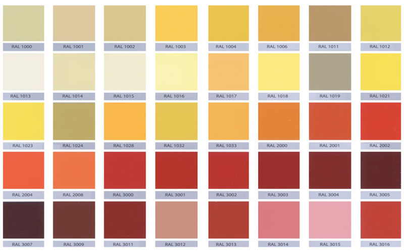 Image Result For Wood Paint Colours